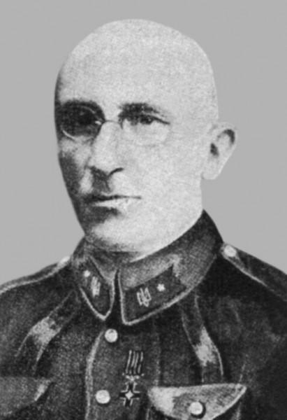 Алмазов Олекса