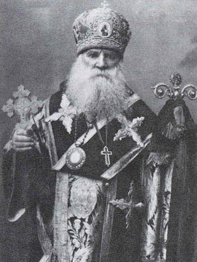 Липківський Василь