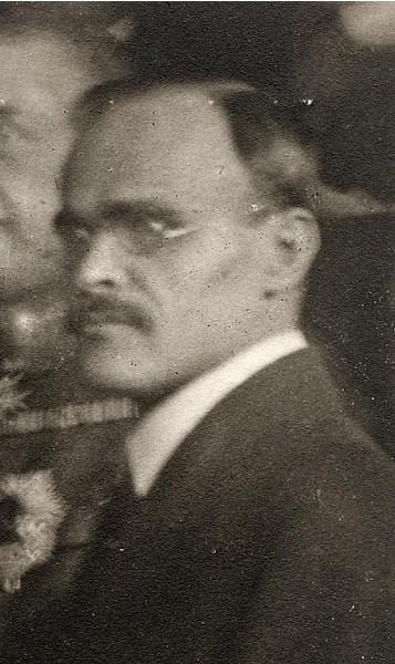 Остапенко Сергій