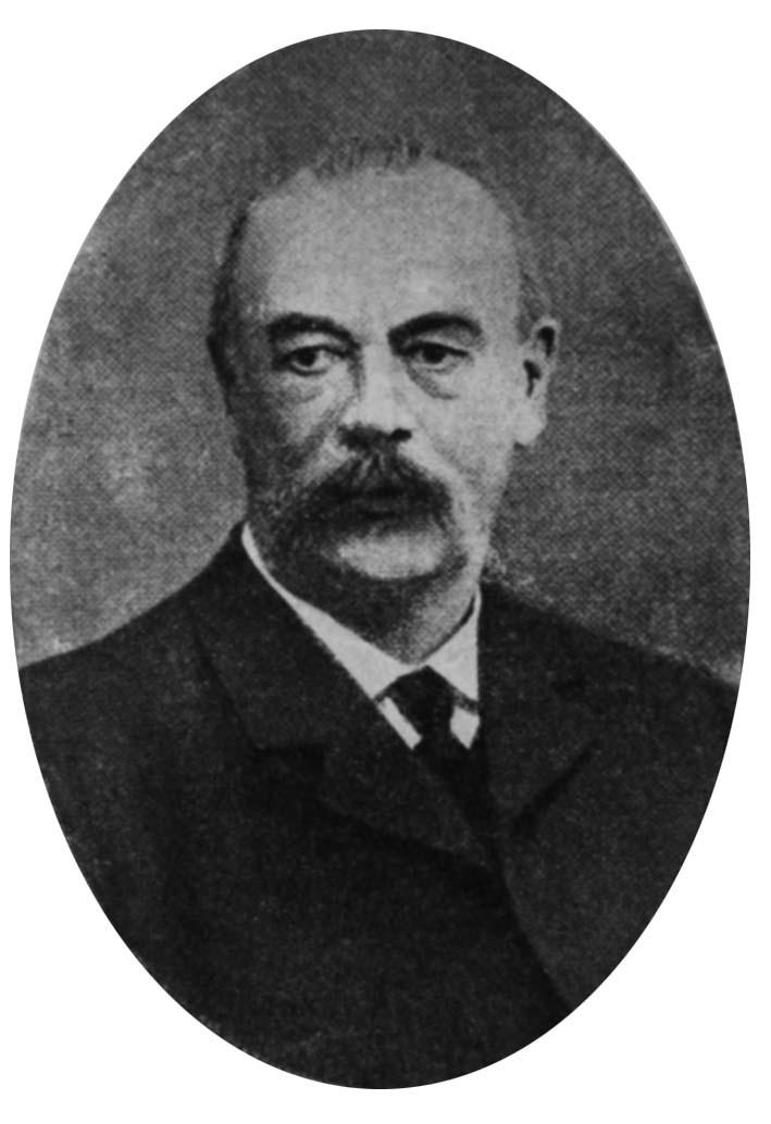 Шраг Ілля