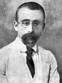 Ковалевський Микола