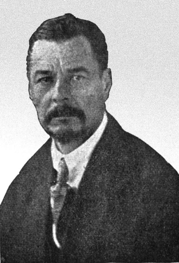 Шелухін Сергій