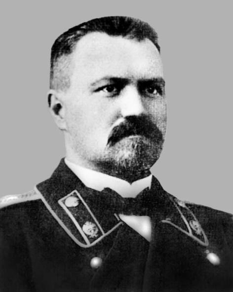 Лотоцький Олександр