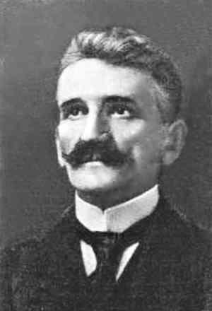 Петрушевич Євген